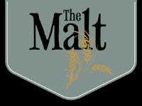 The Malt Harden
